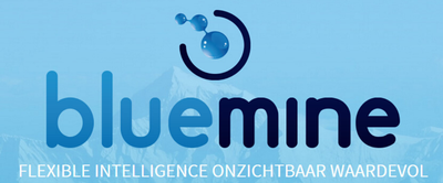Blog - De voordelen van Big Data voor de mkb-er